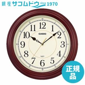 Tq-157-1d Casio Clock Neues Alarm Clocks & Clock Radios Home & Garden
