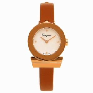 80eb472d94 [店頭受取対応商品] [3年保証] サルヴァトーレ フェラガモ Salvatore Ferragamo 腕時計