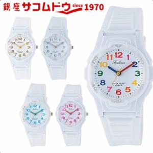 シチズン Q&Q キューアンドキュー VS06-001 VS06-002 VS06-003 VS06-005 VS06-006 腕時計 レディース [メール便のため日時指定・代引き不