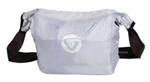 VANGUARD ショルダーバッグ HAVANAシリーズ ネイビー 4.1L HAVANA 21BL バンガード
