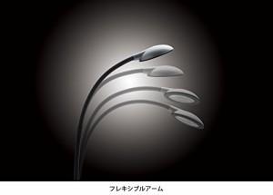 ルミナス オーダーラック ライトシリーズ 3段 延長ポール:なし 幅59.5×奥行19.5×高さ37cm ゴムキャスター仕様(