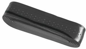 Fizik(フィジーク) Bar Tape (スーパーライト) グロッシー(2mm厚) 0274880003 グロッシーブラッ