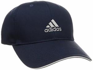 """""""(アディダス)adidas adidas TC CAP 141-111001 71NVY 紺 F adidas(アディダス)"""""""