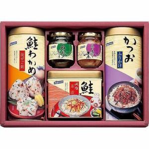 はごろもフーズ和彩館 B2091534 B3091060 炊きたてのごはんは、ただそれだけでおいしいけれど、ときには彩りを添え
