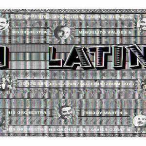 ラテン・ベスト20 3枚組 CD マンボNo.5、ビギン・ザ・ビギン、ベサメ・ムーチョ、陽気で軽快なリズム、抒情的でハーモニー