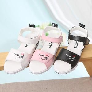 子供フォーマル靴キッズサンダルシューズ ジュニア履きやすい 子どもフォーマルピアノ発表会 子供ドレス結婚式 おしゃれ