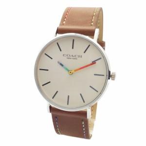 580f396655e1 コーチ 腕時計 ユニセックス COACH Perry ペリー 14503032の通販はWowma ...