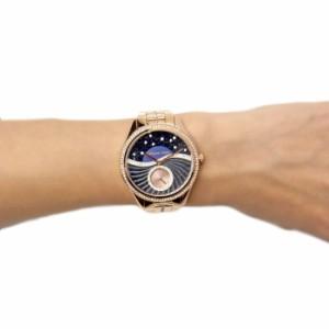 a67e21966ebc マイケルコース 腕時計 レディース MICHAEL KORS Lauryn Star ローリン スター MK3723 時計 big_ac