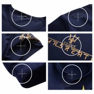 送料無料 ジャージ 上下 半袖 メンズ レディース セットアップ スウェット 襟 ロングパンツ スポーツウエア ランニングウェア 夏 夏物