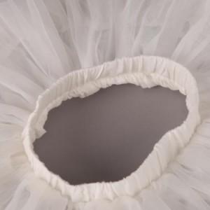 子供ドレス用 プリンセスパニエ キッズ ハーフタイプ発表会 結婚式 子供服 女の子 S M Lサイズ