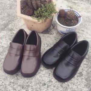 ローファー レディースシューズ エナメル おじ靴 オックスフォード ペタンコ ぺたんこ 革靴 クラシカル 秋定番 通勤 通学 歩きやす