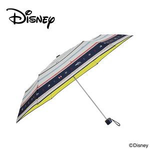 【500円クーポン】 ディズニー ドナルド晴雨兼用 折りたたみ傘 かさ 日傘 迪斯尼