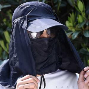 帽子 メンズ UVカット帽子 UVハット 日よけ帽子 UVケア効果抜群 エレガントリボンUVハット 春夏 つば広 紫外線対策
