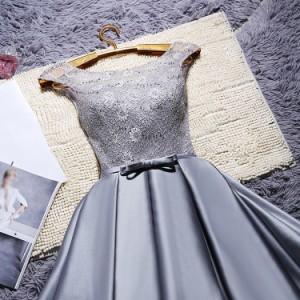 セール女性ウェディングドレス ロング二次会ドレスパーティードレス花嫁ドレスイブニングドレス結婚式披露宴