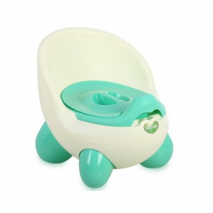 子供用便座 キッズ用便座 おまる 子供用 トイレ トイレトレーニング 洋式便座 洋式トイレ 洋式 便座 女の子 男の子 トイレトレーナー 子