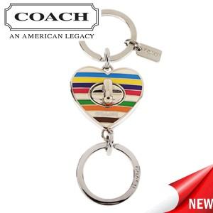 コーチ キーリング COACH F65518