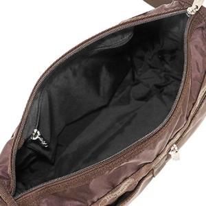 レスポートサック バッグ ショルダーバッグ LESPORTSAC  7519  c006 比較対照価格 14,040 円