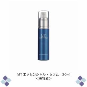 """""""MTメタトロン MTエッセンシャルセラム 30ml"""""""