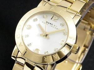 5357870e3e マークバイ マークジェイコブス 腕時計 レディース 時計 MARC BY MARC JACOBS MBM3057 人気 ブランド 女性 ギフト  プレゼント