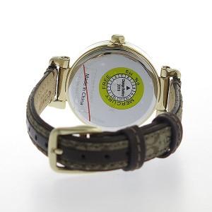 d0ff4f6be8fb コーチ 腕時計 レディース COACH 時計 ゴールド ブラウン シグネチャー 人気 ブランド おしゃれ 女性 誕生日 ギフト プレゼント.  106113-1.jpg