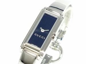 96dc955e2059 グッチ 腕時計 レディース GUCCI ブランド 時計 Gライン ブラック シルバー バングル 人気 おしゃれ 女性 誕生日