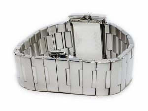 bbbbd5e5b1cd グッチ 腕時計 レディース GUCCI 時計 Gレクタングル シルバー 人気 ブランド 女性 ギフト クリスマス プレゼント. 72499-1.jpg