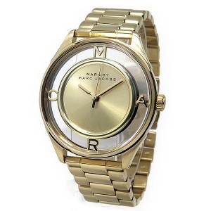 f98d1d7e5e マーク バイ マークジェイコブス 腕時計 レディース 時計 ティザー MBM3413 ゴールド 金 人気 ブランド 女性 ギフト プレゼント.  96297-1.jpg