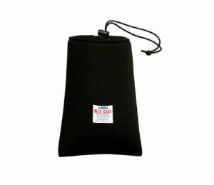 NOMADIC ノーマディック クッションポーチ 巾着タイプ 28cm×16cm SO-03 NOMADIC ノーマディック ク