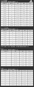 adidasアディダス ミニー 2Pソックス 17-19cm BDR32 (AI5238)ブラック/ビビッドレッドS13/ホワイト/ミディ