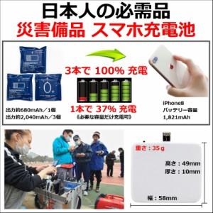 iPhone 充電器 ライトニング端子 使い捨て充電器 3個セット