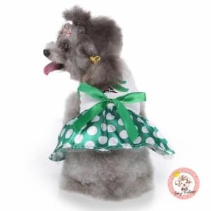 犬服 犬の服 ドッグウエア ペットウエア 犬猫服 犬猫コスチューム ハロウィン 犬  ws2031   1206 cw-200716-212