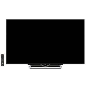 SHARP/シャープ 60V型地上・BS・110度CSデジタル 4K対応 LED液晶テレビ (別売USB HDD録画対応) 4K対応AQUOS LC-60US40