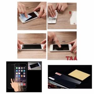 bf41187847 iPhone7 iPhone 8 iPhone X iPhone6/6s iPhone6/6s/7/8Plus 手帳型ケース レザー ネイティブ  エンボス型押し オルテガ フィルム付き