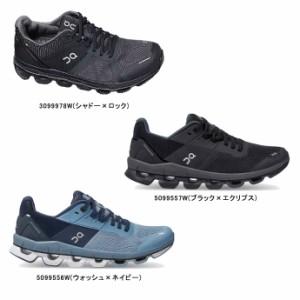 オン【On】レディース クラウドエース 3099978W 3099980W 1808 ジョギング マラソン