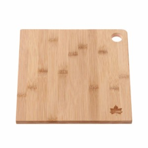 LOGOS (ロゴス) Bambooチョットマナ板 81280003 1702