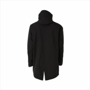 《送料無料》MAMMUT (マムート) HORIZON Coat Men black 1010-26590 1803 メンズ 紳士 男性