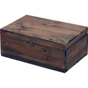 筆箱 ペンケース アクセサリーボックス アクセサリーケース おしゃれ シンプル かわいい 卓上 収納 収納ボックス 小物入れ アクセサリー