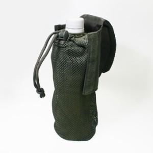 イーグルフォース【5556-LOD】リトラクタブル・ボトルポーチ [LOD] モールシステム対応