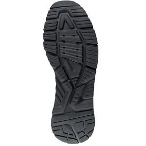 アサヒシューズ ウィンブルドン L041 サンドベージ KF79541【婦人靴・母の日・安定靴・シニアシューズ】