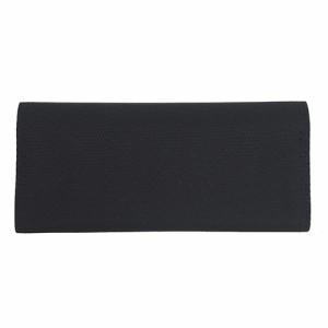 吉田カバン ポーター ディル・ウォレット 653−09754 ブラック