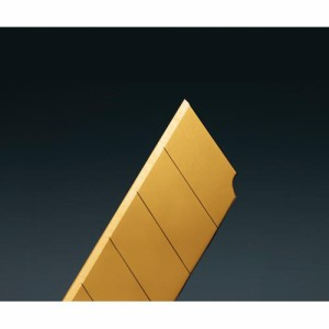3M チタンコートカッター TI−CRS5 Sサイズ替刃