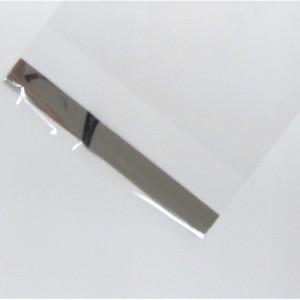 クリアパック フタ付き TP10−15 100×150+フタ40mm