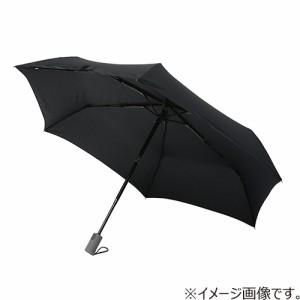 mabu 自動開閉折りたたみ傘 RAKURAKU AOCPT02 バジル