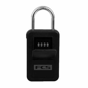 FCS キーロック FCS KEYLOCK カギ キーロッカー キーボックス キーセーフ リモコンキー 自動車キーボックス ダイヤルロック式