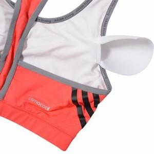 adidas ボクシング レディース トレーニング サポートブラ //アディダス ボクシング WOMEN ウェア サポートインナー キックボクシング