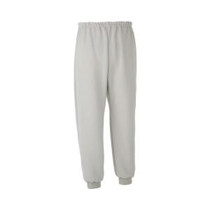 コーディアルウェア リブ付きパンツ 5202 大阪エンゼル (介護 服 ズボン) 介護用品