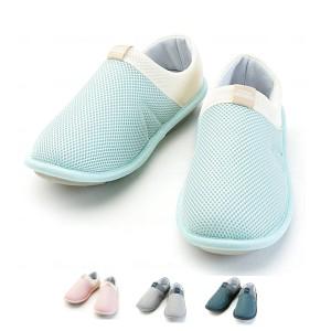 徳武産業 SUTTO fresh (スットフレッシュ) 2248 (介護靴 介護シューズ 靴 室内 あゆみシューズ) 介護用品