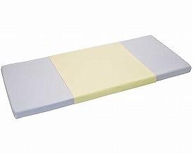 介護用ベッド エアーマットの画像