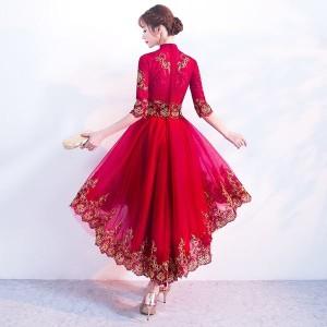 結婚式 ワンピース ドレス お呼ばれ 二次会 披露宴 謝恩会 食事会 フォーマル レディース