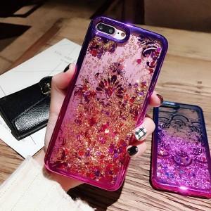 スマホケース iPhone8iPhone8plus iPhone7 iPhone7plus iPhone6s iPhoneplus/iPhonexケースアイフォンケースmk17